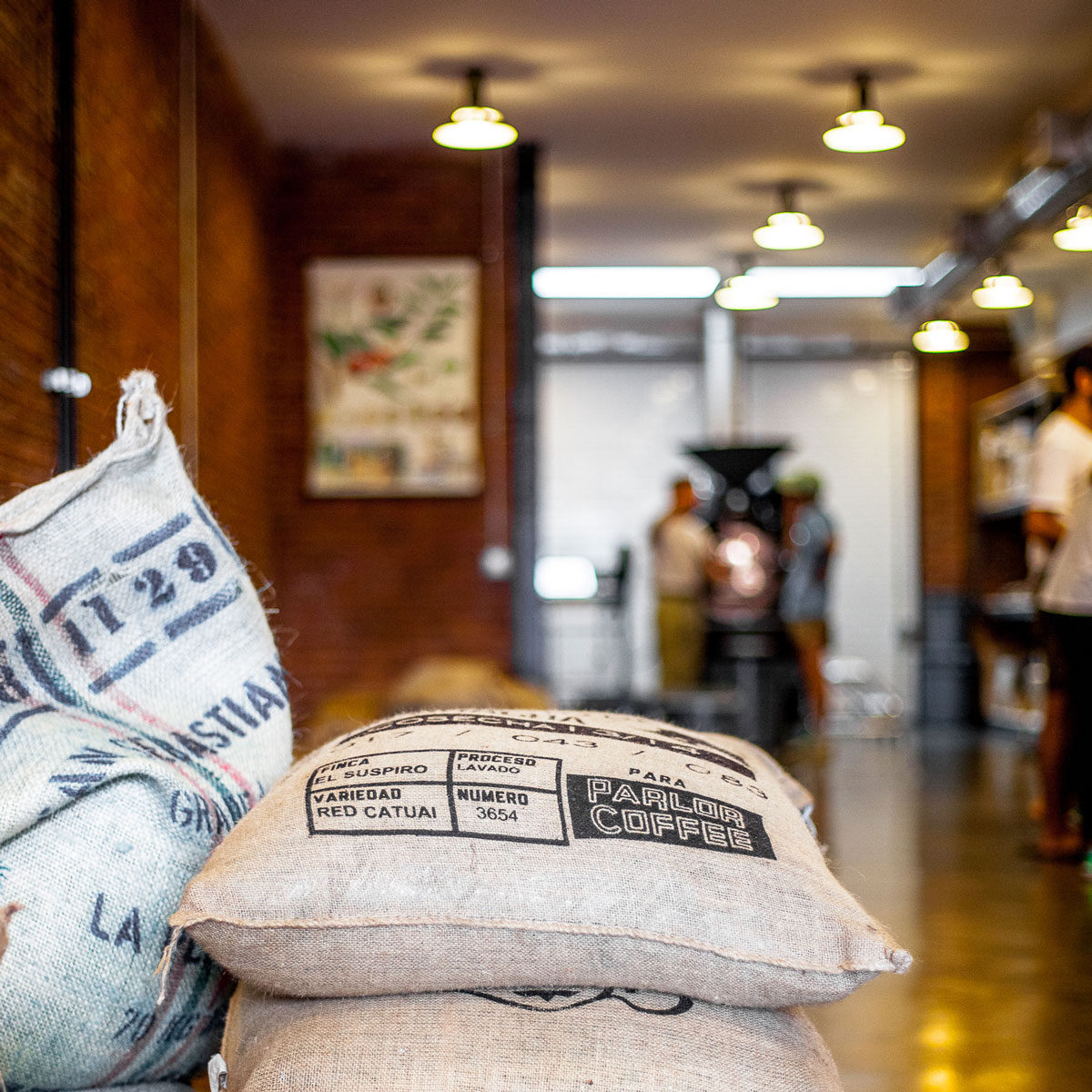 ParlorCoffee_Bags&Roaster