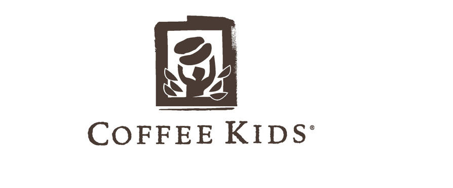 Coffee Kids to Close