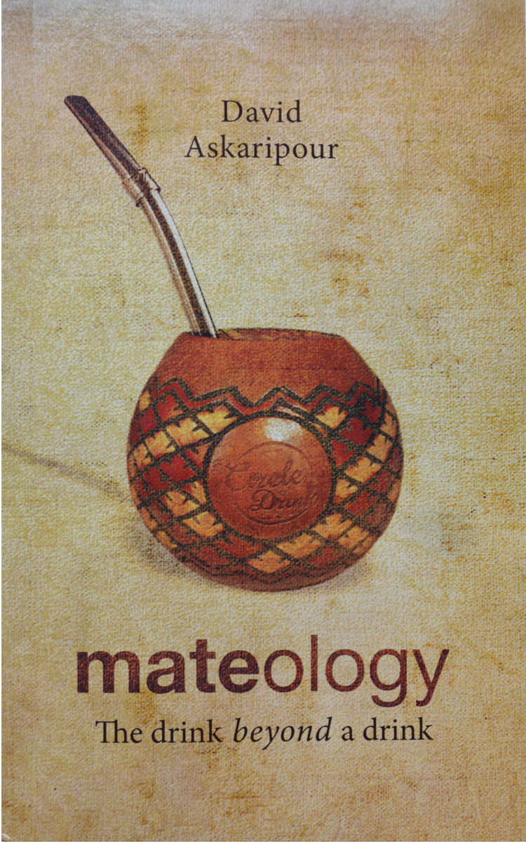MateologyCover
