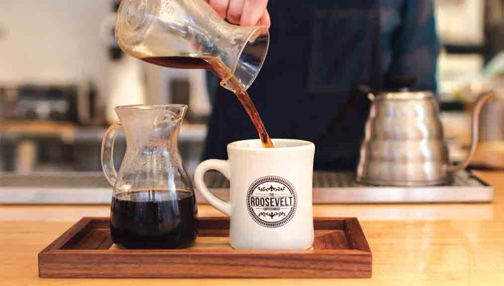 Roosevelt_Pourover_Corie-Osterfeld-Photography
