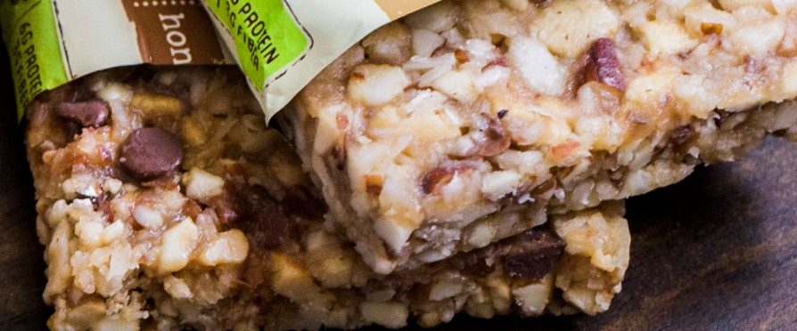 Café Outfitter: Snack Bars
