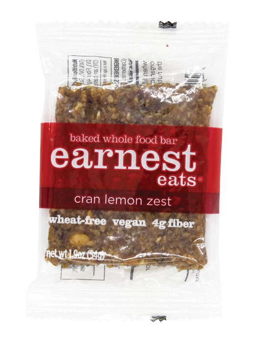 Earnest_Eats