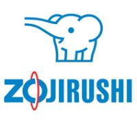 Zojirushi America Corporation