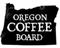 Oregon Coffee Board
