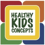 Healthy Kids Concepts