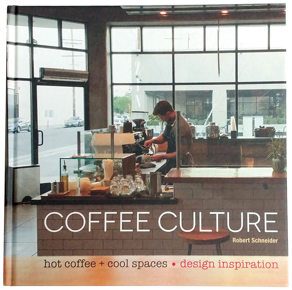 coffeeculture_cover