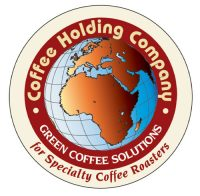 Coffee Holding Company