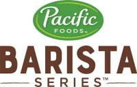 Pacific Foods of Oregon LLC