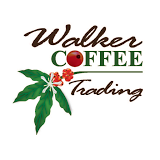 Walker Coffee Trading