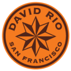 David Rio.San Francisco