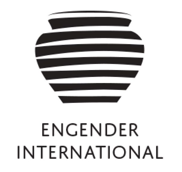 Engender International