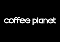 Coffee Planet USA