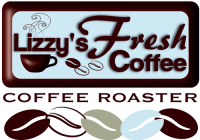 Lizzy's Fresh Coffee