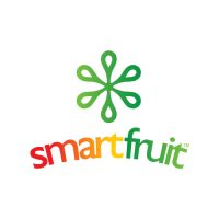 Smartfruit, Inc