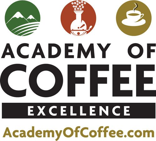 Academy of Coffee Excellence - Fresh Cup Magazine