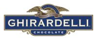 Ghiradelli Chocolate Co.
