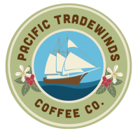Pacific Tradewinds Coffee Company