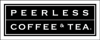 Peerless Coffee & Tea