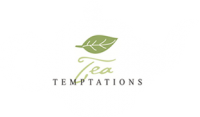 Empire Tea Services