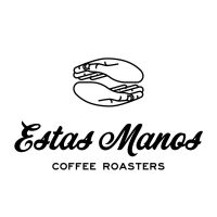 Estas Manos Coffee Roasters