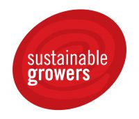 Sustainable Growers