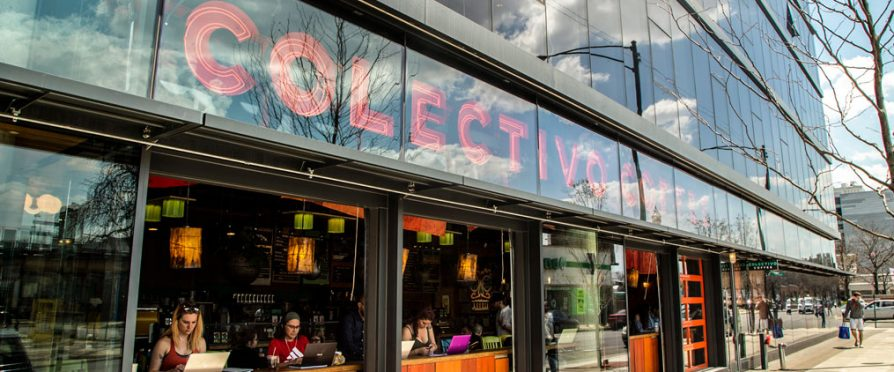 Colectivo's Journey from Small Roaster to Midwest Café Brand