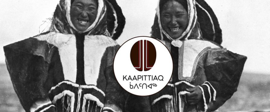 Kaapittiaq Keeps Inuit Culture Alive Through Coffee