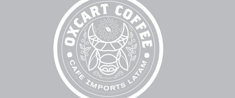 Oxcart Coffee Brings Cafe Imports to Costa Rica