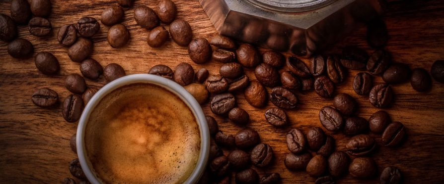 European Company May Have Answer to Coffee's Acrylamide Issue
