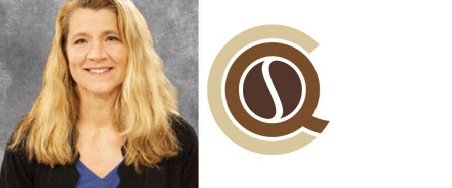 Coffee Quality Institute Appoints New Leadership