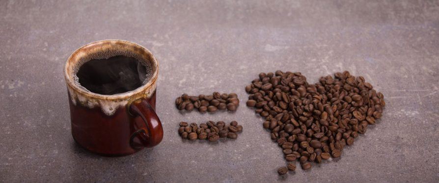 Recognition for Social and Environmental Impact in Coffee
