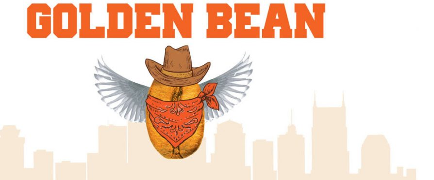 Call for Entries: 2019 Golden Bean North America