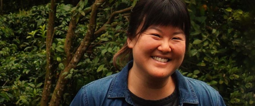 UC Davis Coffee Center Hires First Full-Time Staff Member