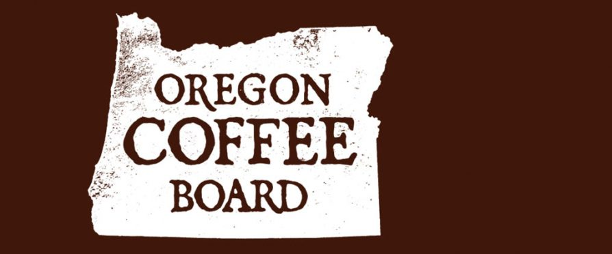 Oregon Coffee Board Announces Scholarships for U.S. Coffee Champs