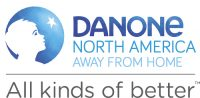 Danone Away From Home