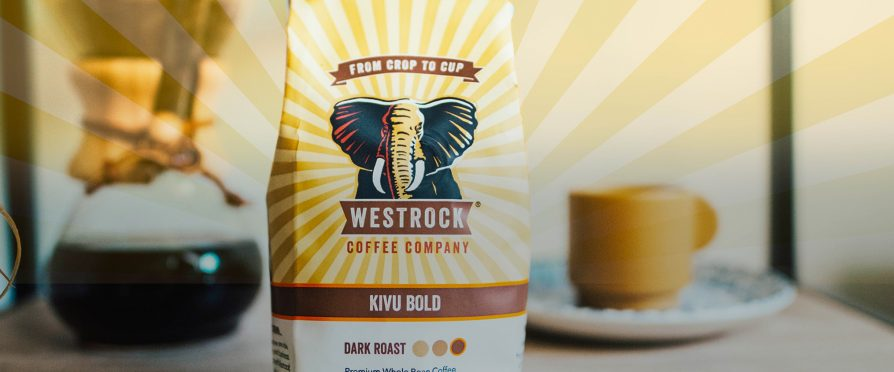 Westrock Coffee Company Acquires S&D Coffee & Tea