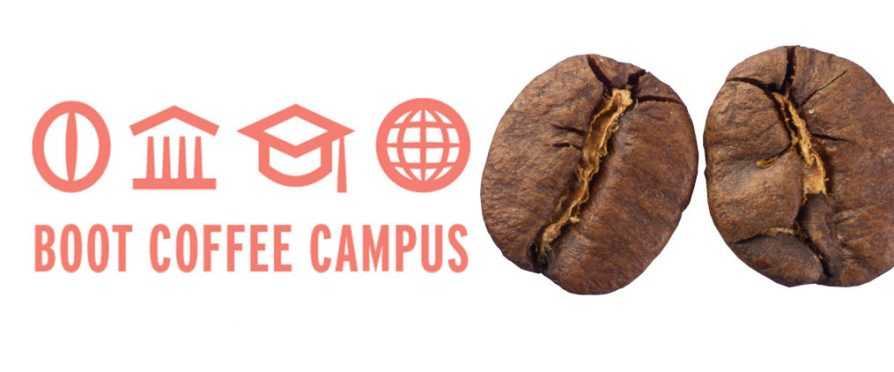 Boot Coffee Provides New Online Learning Platform